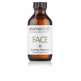 SOOTHING FACE BLEND